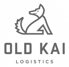 Old Kai Logistics