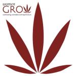 Women Grow