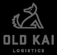 Old Kai Logistics