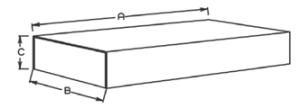 AssurPack SecurSlide Diagram