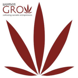Women Grow Logo