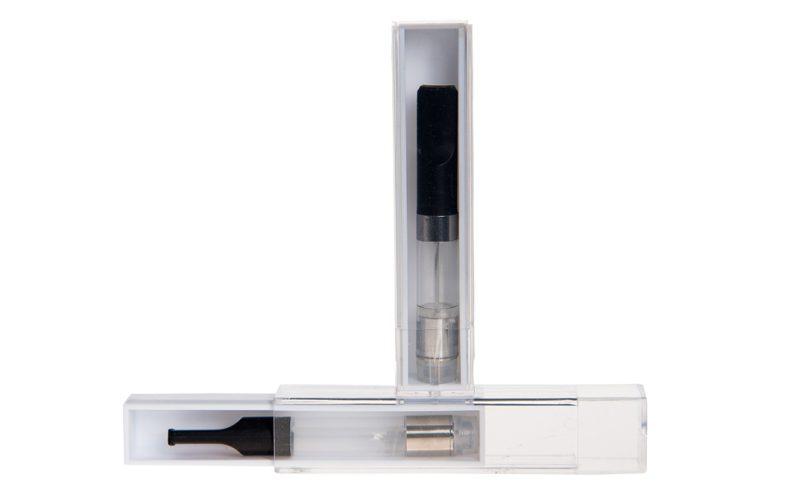 AssurPACK SecurSlide® Oil Cartridge Packaging