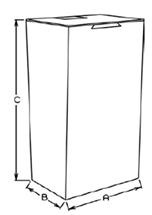 AssurTin® Diagram